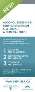 SBIR Clinical Guide