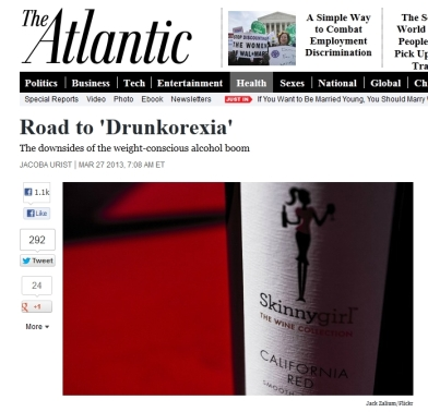 FireShot Screen Capture #247 - 'Road to 'Drunkorexia' - Jacoba Urist - The Atlantic' - www_theatlantic_com_health_archive_2013_03_road-to-drunkorexia_274205