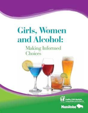 Pages from alcohol_women