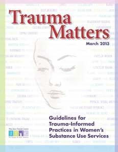 Pages from trauma-matters-final