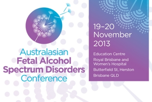 FASD-Conference1