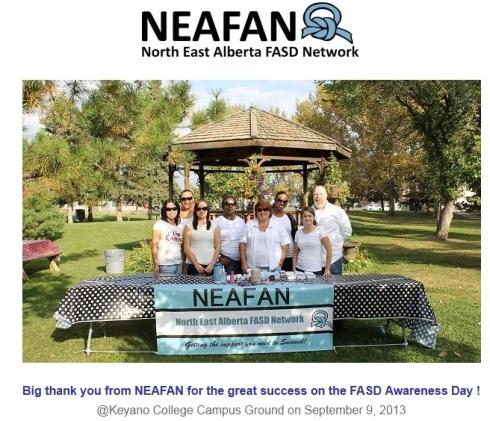 FireShot Screen Capture #339 - 'NEAFAN North East Alberta FASD Network' - neafan_ca