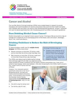 CCSA-Cancer-and-Alcohol-Summary-2014-en_Page_1