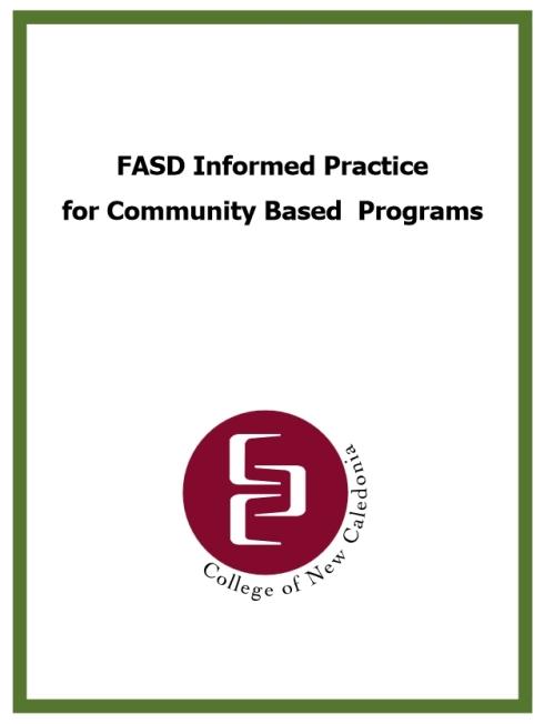 FASDInformedPracticeFinalVersionSeptember9-2013_pdf
