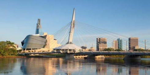 CALL FOR ABSTRACTS - 2014 Conference (Final)