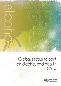 WHO report 2014