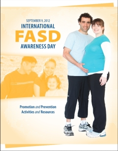 International FASD Awareness Day toolkit