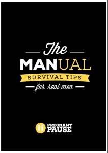 The-MANual
