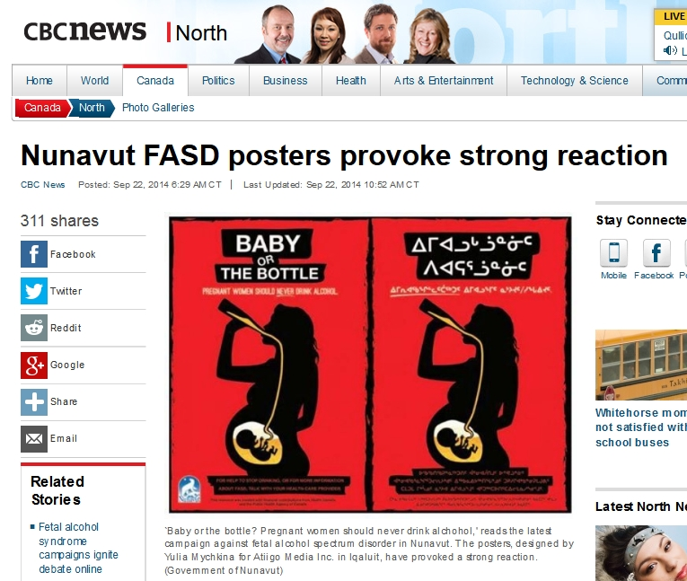 Best reaction pregnancy news web