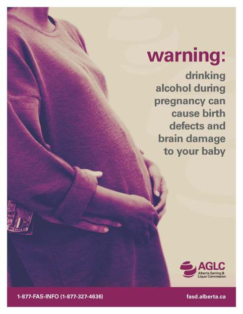 FASD_Poster_VERTICAL_highres