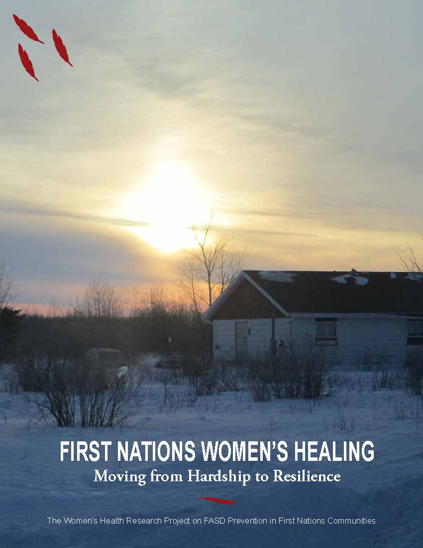 photovoice girls women alcohol and pregnancy this photo essay is part of the women s health research project on fasd prevention in first nations communities conducted by the fasd research