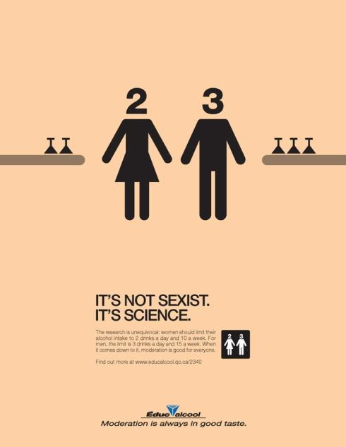 not-sexist