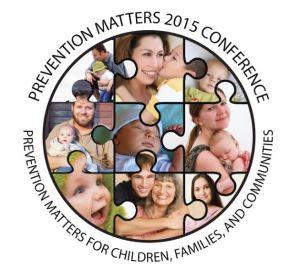 'Prevention-Matters-Conference-Program2015