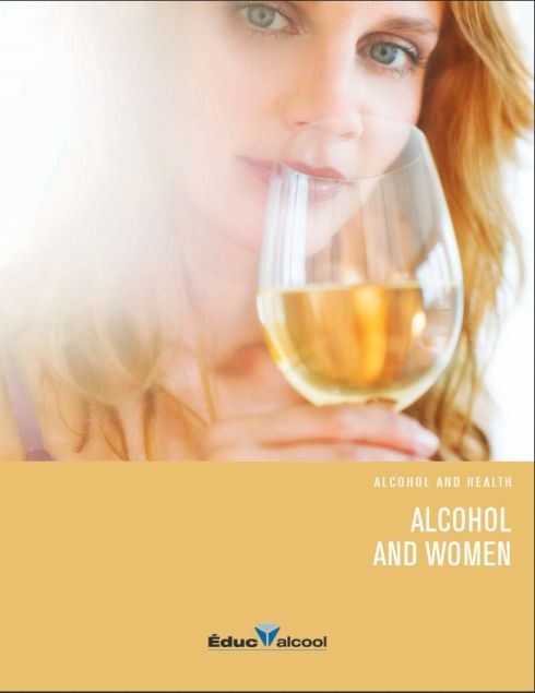 - 'Version anglaise - EA-Alcohol-and-Women_pdf'