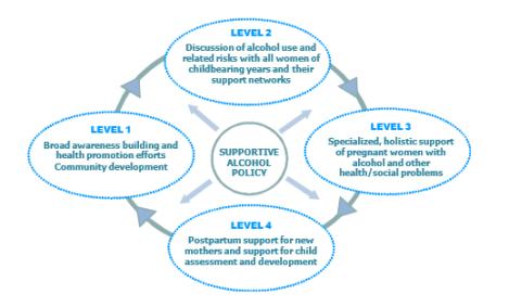 4-levels-fasd-prevention