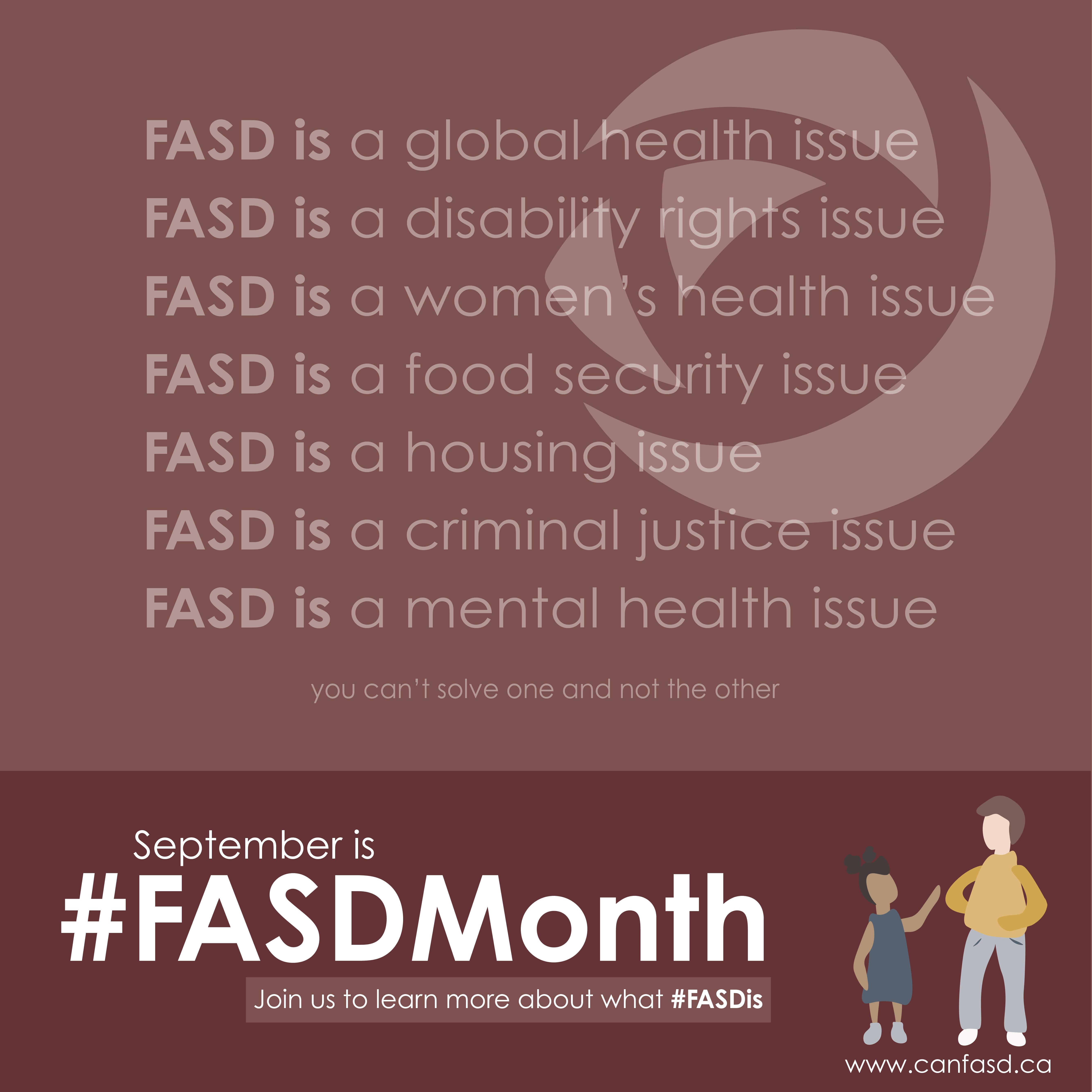 FASD Month Campaign-05