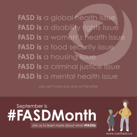 FASD Month Campaign-05