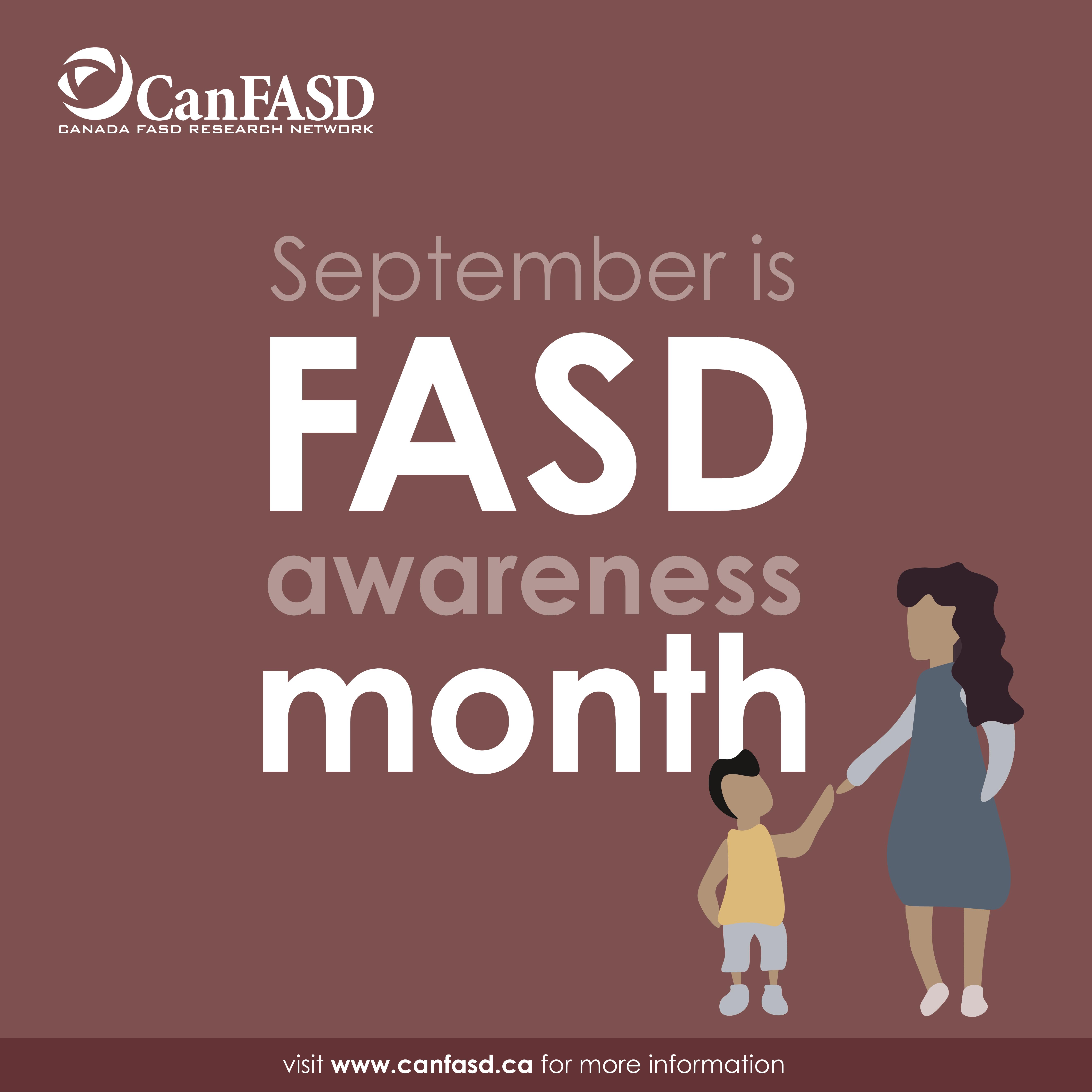 FASD Month Campaign-07